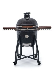 Grizzly kamado large