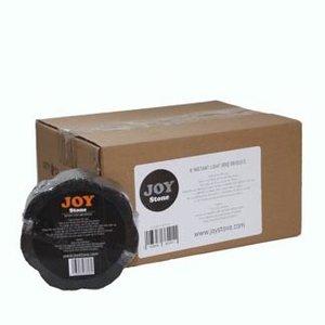 Joy Stove stone houtskool